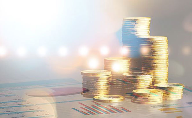 Изображение - Что такое ипотечные ценные бумаги и как в них инвестировать chto-nuzhno-znat-ob-ipotechnyx-cennyx-bumagax3