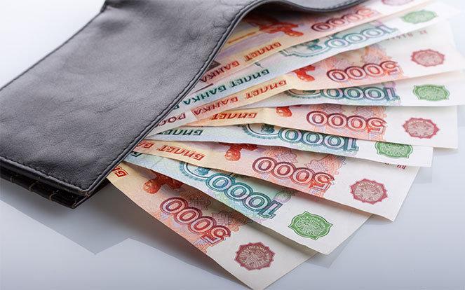 кредит без справок и поручителей в минске наличными белагропромбанк