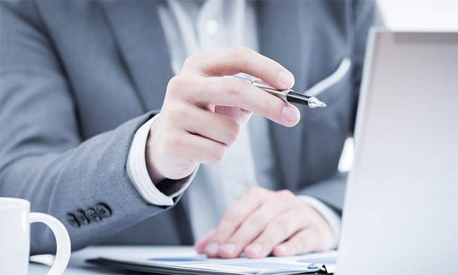 Оплата кредита хоум кредит через интернет картой сбербанка