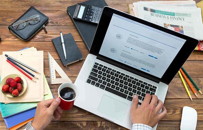 Почта банк официальный сайт личный кабинет вход по номеру телефона