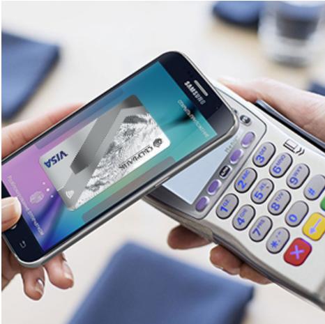 Изображение - Плати прикосновением с samsung pay банковские карты не нужны oplaty-smartfonom-na-kasse