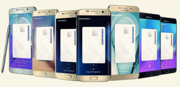 Изображение - Плати прикосновением с samsung pay банковские карты не нужны sovmestimye-ustroistva