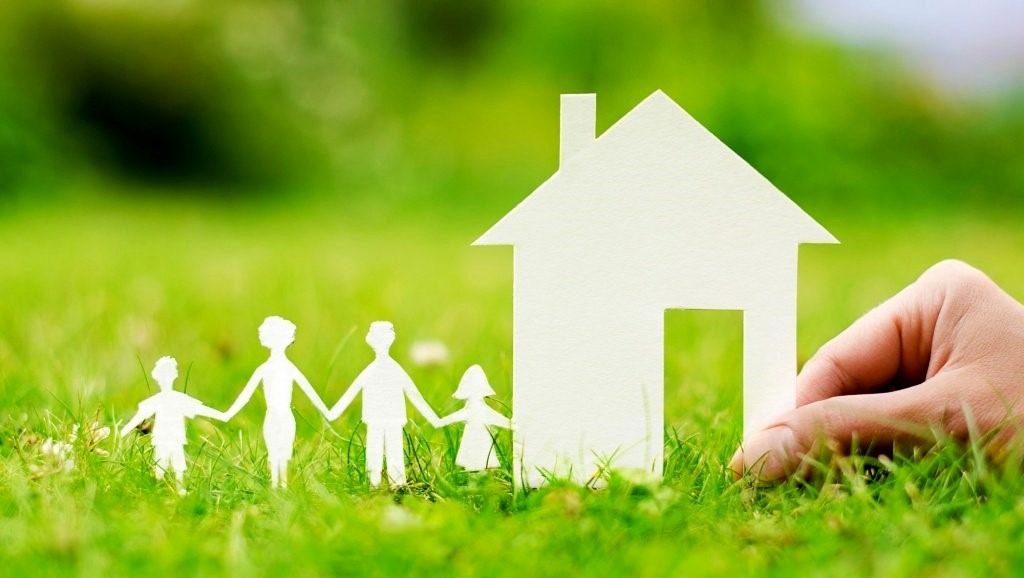 Как взять сельскую ипотеку