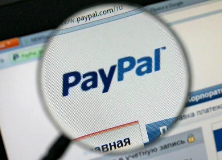 Можно ли удалить аккаунт Paypal
